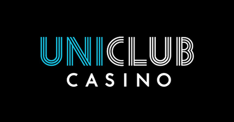 Dar daugiau lošimų automatų internete