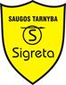 Sigreta