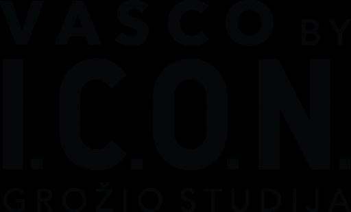 Vasco by I.C.O.N.