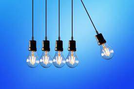 Į ką atkreipti dėmesį renkantis elektros tiekėją?