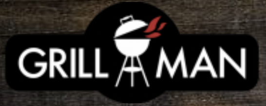 GRILL MAN