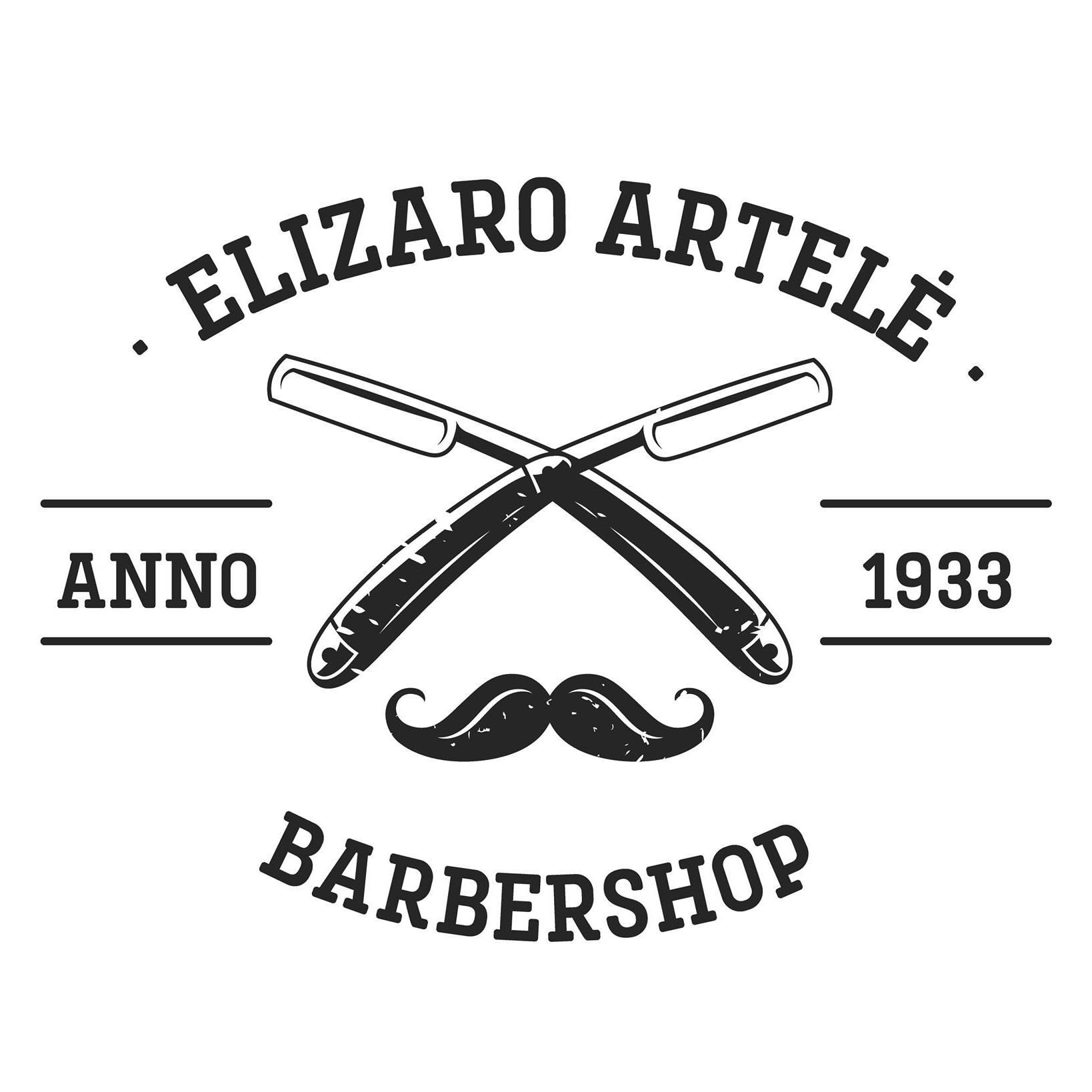 Elizaro artelė