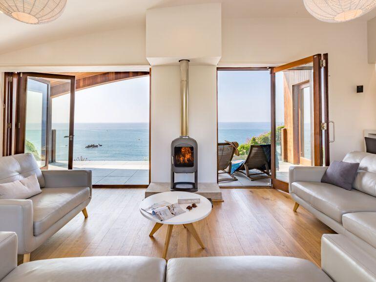 Apartamentus lietuviai dažniausiai renkasi per Airbnb