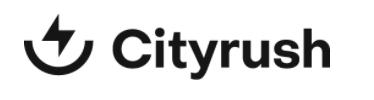CityRush