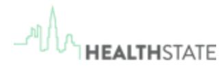 HealthState