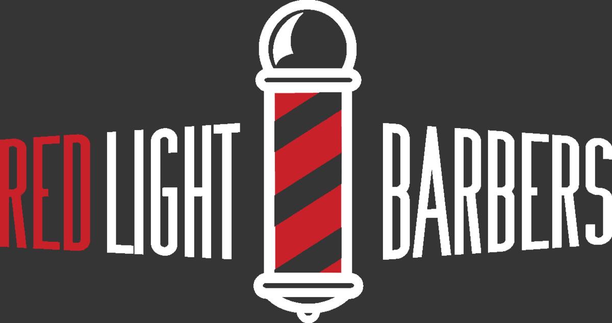 RED LIGHT BARBERS
