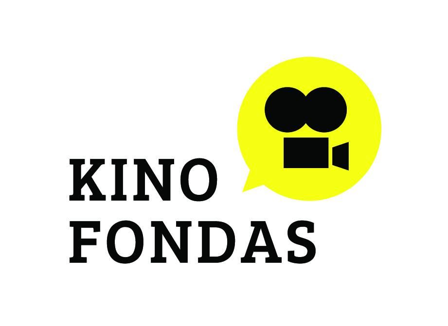 Kino fondas