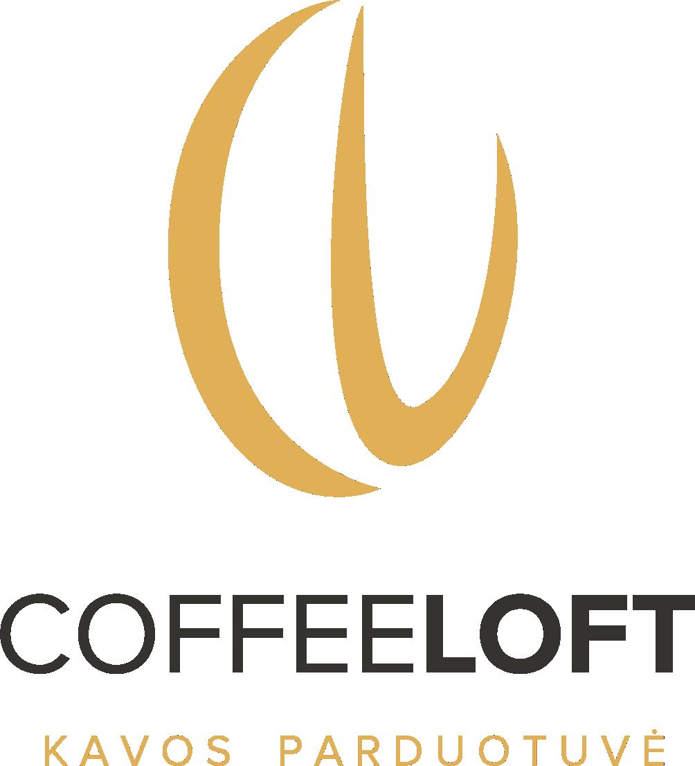 Coffeloft