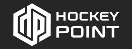 Hockey Point