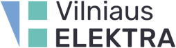 Vilniaus elektra