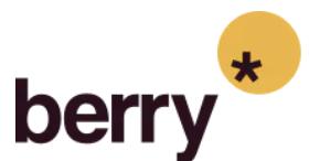 berry*