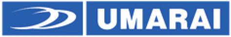 UMARAI