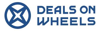 Deals on wheels