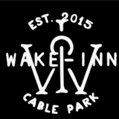 Wake-inn
