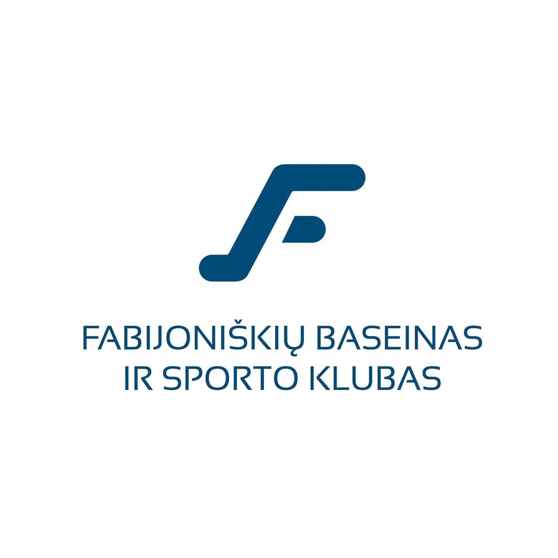 Fabijoniškių baseinas ir sporto klubas