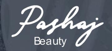 Pashaj beauty